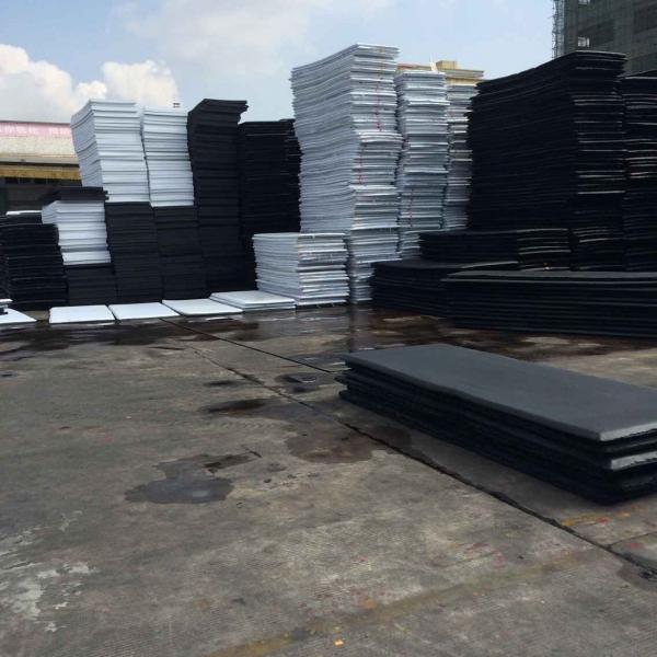 深圳EVA板材